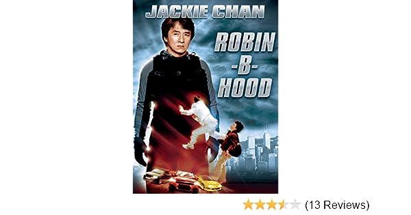 rob b hood full movie english subtitles