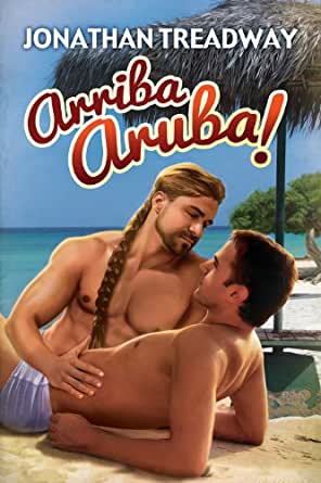 Les Meilleurs Gay Branchement De Spots Nyc