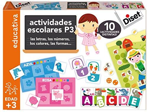 Diset-63031-Actividades-Escolares-P3