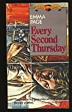 Every Second Thursday, Page, 0802730795
