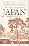 Japan, Elizabeth Ingrams, 1906011087