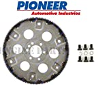 NEW Automatic Transmission 168T Flexplate+ HP BOLTS Chevy 350 327 307 305 68-85 (Flexplate & Bolts)