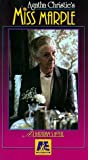 Miss Marple: At Bertram's Hotel [VHS]