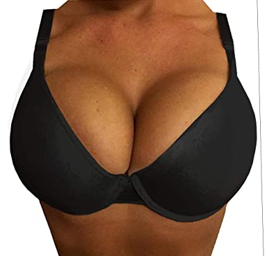 Right! Idea boob jobs sizes congratulate, remarkable