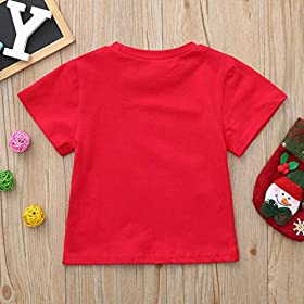 - 51SFSRXCgNL - Lywey Men(Lo) Women(Ve) Children(Me) Couple Matching Holiday Valentine Letter Print Blouse T-Shirt Tops Family Clothes