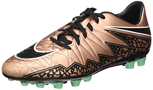 nike Hypervenom Phelon II AG-R Mens Football Boots 749895 So