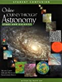 Student Companion with 1-Term Passcode for Stars and Galaxies, Lee, Rachel, 0534374107