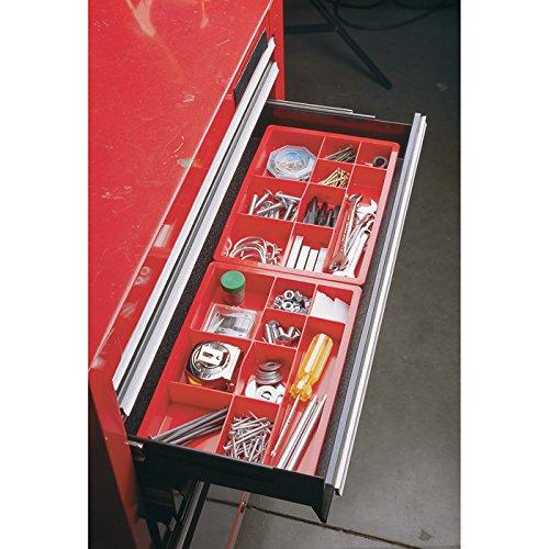 box drawers organizer drawer diy campbellandkellarteam organizers chest tool