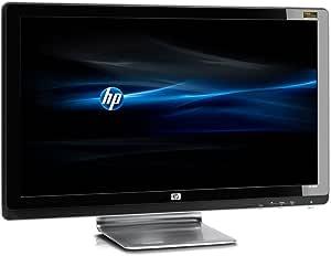 HP Pavilion 2510I - Monitor LCD: Amazon.es: Informática