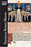 Dominican Penitent Women (Classics of Western Spirituality (Hardcover))