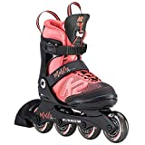 K2 Skate Youth Marlee Pro Inline