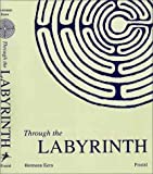 Through the Labyrinth: Designs and Meanings Over 5,000 Years (Art & Design)
