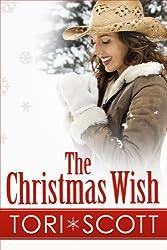 The Christmas Wish (English Edition)