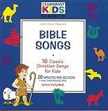 : Classics: Bible Songs