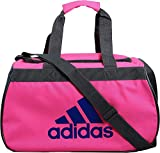 adidas Diablo Small Duffel Limited Edition Colors- Exclusive