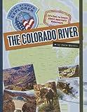 The Colorado River, Katie Marsico, 1624310141