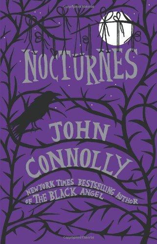 Download Nocturnes ebook