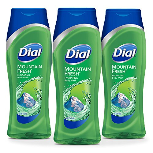 dial bar soap mountain fresh - 7