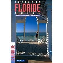 Insider's Floride