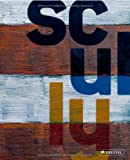Die Bilderwelt Von Sean Scully / The Imagery of Sean Scully, Susanne Kleine, 3791343106