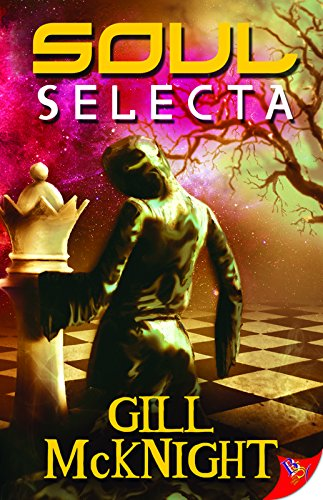 Books : Soul Selecta