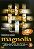 Magnolia (2 Disc Box Set) [1999] [DVD]