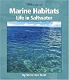 Marine Habitats, Salvatore Tocci, 0531123065