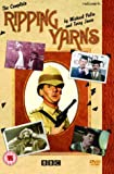 The Complete Ripping Yarns [DVD] [1979] [1976]