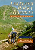 Lakeland Rocky Rambles: Geology Beneath Your Feet by Bryan Lynas front cover