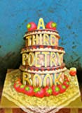 A Third Poetry Book, , 019918139X