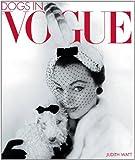 Dogs in Vogue, Judith Watt, 0316027138
