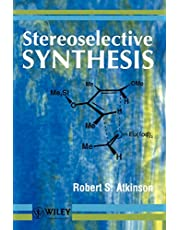 Stereoselective Synthesis