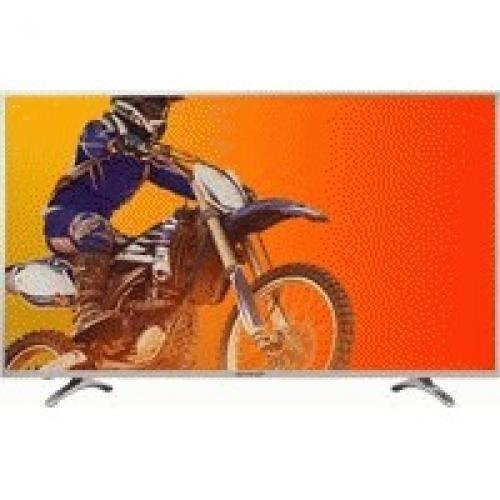 "Sharp TV & Audio 55"" 1080p LED TV (Each)"