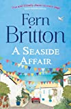 img - for A Seaside Affair: A Heartwarming, Gripping Read from the Top Ten Bestseller book / textbook / text book