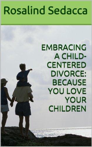 love centered parenting - 8