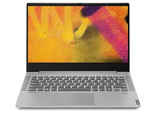 🥇 Lenovo S540 – Ordenador portátil ultrafino 15.6″ Full HD