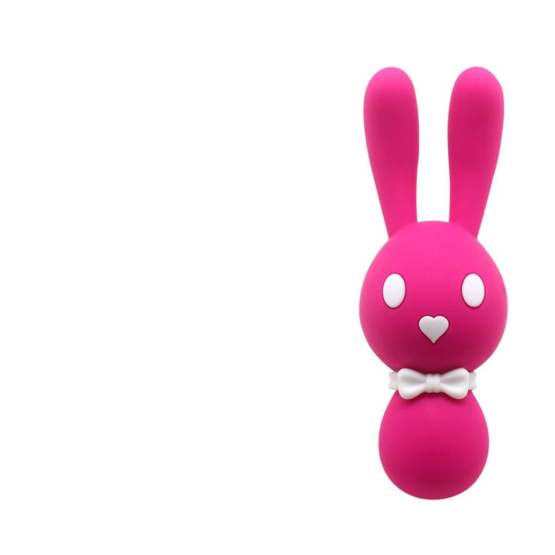 Couple Sex Toys 10 Mode Poweful G Spot Vibrator Love Egg USB Recharge Rabbit Vibrating Eggs Sex Toys for Woman Masturbation,Hot PAZ