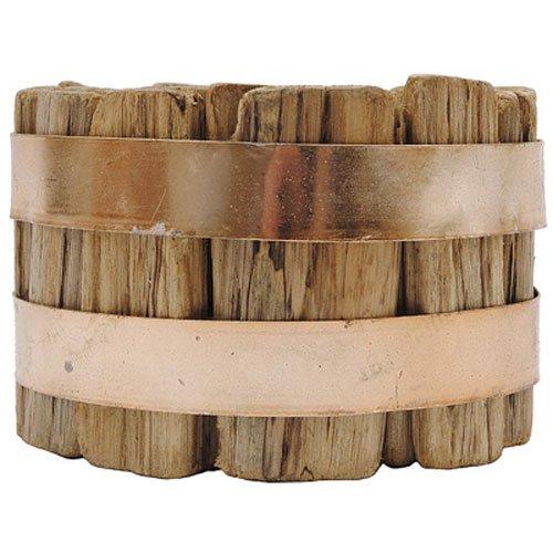 Banad Metal Pillar : Compare price to pillar band merchandise tragerlaw