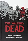 img - for The Walking Dead Book 14 book / textbook / text book