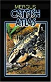img - for Baensch Catfish Atlas, Volume 1 (v. 1) by Hans-Georg Evers (2005-11-30) book / textbook / text book