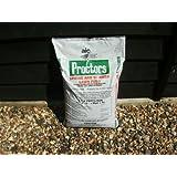 20kg bag of Proctors Spring and Summer Lawn Grass Food