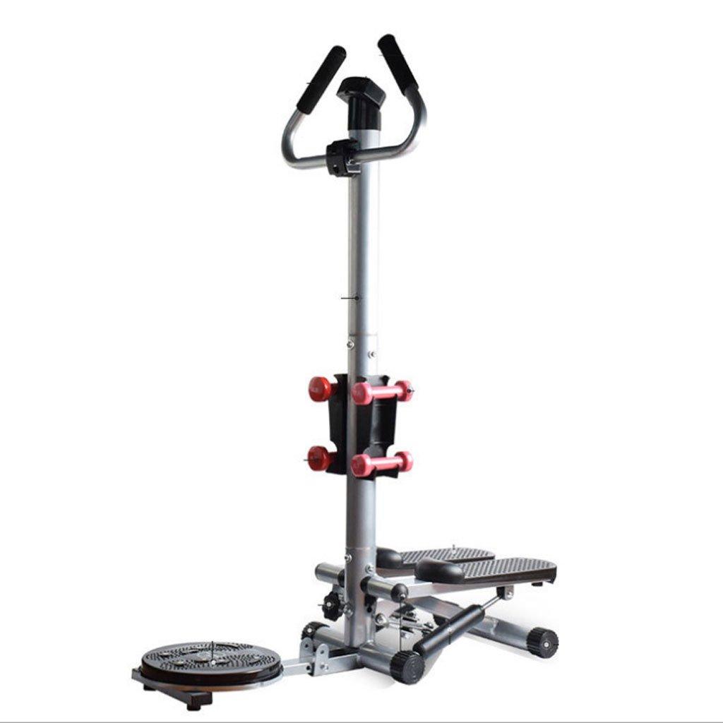 TB Stepper Stepper Home stumm hydraulische Pedal Gewichtsverlust Fitness Bodybuilding ausrüstungPure Fitness Mini Stepper