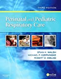 img - for Perinatal and Pediatric Respiratory Care - Pageburst E-Book on VitalSource, 3e book / textbook / text book