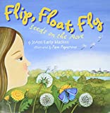 img - for Flip, Float, Fly: Seeds on the Move book / textbook / text book
