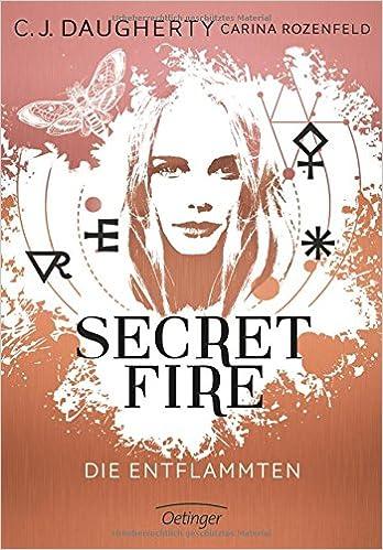 Bildergebnis für Secret fire 1