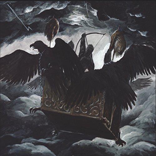 Deathspell Omega: The Synarchy Of Molten Bones (Digipak) (Audio CD)