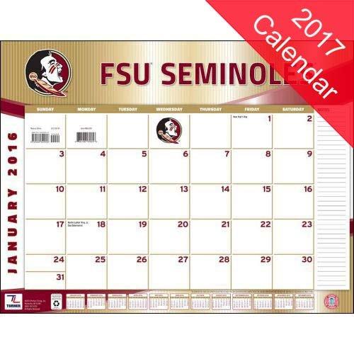 Fsu Calendar 2020 Fsu Calendar   2020 Calendar