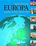 img - for Europa book / textbook / text book