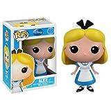 Disney: Series 5: Alice