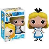 Funko Pop Disney Alice in Wonderland NC Games